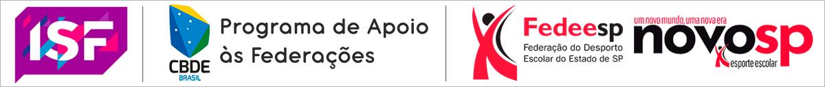 Banner Logos Rodapé